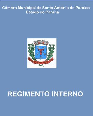 logo regimento