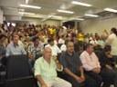 DIPLOMAÇÃO DOS ELEITOS DE S.A. PARAÍSO FOI REALIZADO (12/12/12).