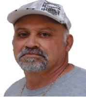 Miguel Urbano é o novo Presidente da Câmara